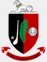 Newmarket GAA Crest