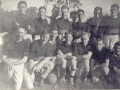 1945 Junior Football Team