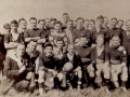 1948 Examiner Cup Winners