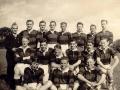 1949 JFC Champions