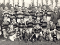 1950 Co JFC Runners Up