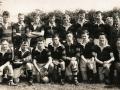 1959 Junior Footballers
