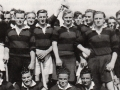 1935 JHC Champions