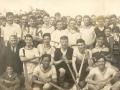 1948 MHC Champions