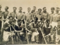 1951 MHC Vs Glen Rovers
