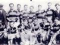 1953 Junior Hurling Team