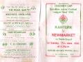1990 Duhallow Junior Football