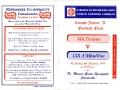 1998 County Junior Football Final