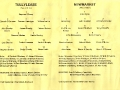 2008 Duhallow Junior Hurling Semi