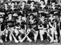 1964 JHC Champions