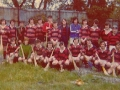 1974 Junior Hurling County