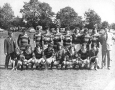 1975 U-21 Football Finalists