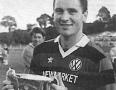 1993 Duhallow JFC Final