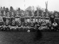 1994 U21 Duhallow Football Champions