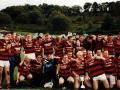 1998 Duhallow JFC Champions