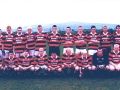 1998 U21 Duhallow Football Champions