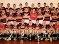 2004 Minor Double Winners
