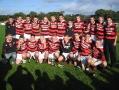 2005 MFC Champions