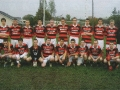2006 Minor Winners