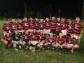 2007 Nevin Cup Winners