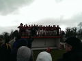 2013 U21B Football Championship Presentation