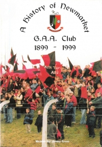 A History of Newmarket GAA