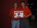 2009 Boston Champions Christophers