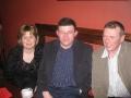 2009 Newmarket Social