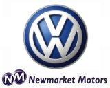Newmarket Motors